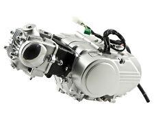 Motorblock Motor Komplett Zenhua 70ccm Honda Monkey Skyteam Dax 4 Gang Kickstart