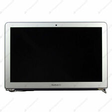 "Pantallas y paneles LCD LED LCD 11"" para portátiles MacBook Air"