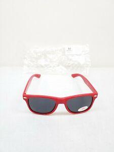 Honda UV Eye Protection Sunglasses Free Shipping Free Returns