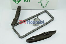 KIT CATENA DISTRIBUZIONE BMW 1 - 3 - 4  INA 559003110