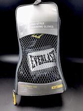 Everlast Boxing Pro Style Training Gloves Level 1 8 Oz.