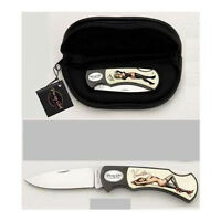 United Cutlery Pin-up Girl Vanessa Collector Pocket Knife - Limited Edition