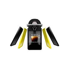 Cafetera Nespresso Krups Pixie clips Xn3020 Lemon