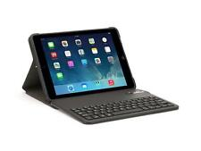 Griffin turnfolio CON BLUETOOH Tastiera per iPad Air-Nero
