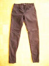 @ Tally Weijl @  Jegging schwarz Size L Gr. 40 W31 L30 NEU