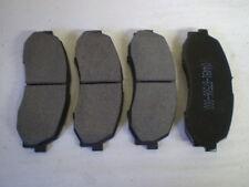 Daihatsu Hijet Front Brake Pad Set Fits Models S100P, S110P