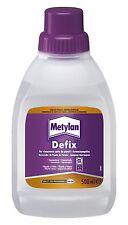 METYLAN DEFIX 500ml Henkel - Arranca papel - Elimina papel pintado