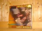 MILES DAVIS Dark Magus Audiophile COLUMBIA MUSIC ON VINYL MOV 2x 180g LP NEW