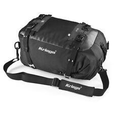 Kriega US-20 Drypack Waterproof Motorcycle Hatchbag
