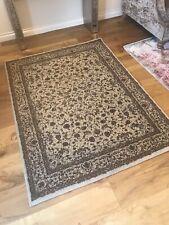 Dunelm Rectangle Rugs For Ebay