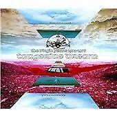 Tangerine Dream - The Virgin Years 1974-1978 (2011)  3CD  NEW/SEALED  SPEEDYPOST