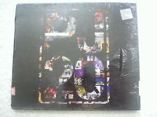 Pearl Jam Twenty 2 CD 2011  RARE INDIA INDIAN HOLOGRAM NEW