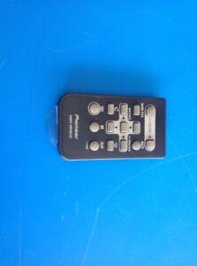 Genuine OEM Pioneer QXE1044 CXE9605 Car Stereo Remote. Brand New!