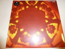 BOARDS OF CANADA - Geogaddi ***Vinyl-3LP + MP3-Code + Sticker***NEW***