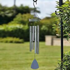 Celtic Wind Chime