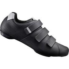 Shimano Rt5 SPD Shoes Black Size 46