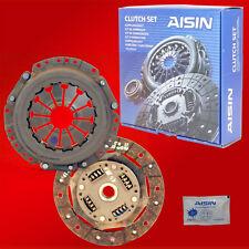 AISIN Kupplungssatz Subaru Trezia 1.3 Toyota Auris 1.33 Dual VVT-I Verso Yaris