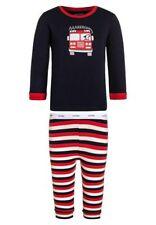 Disney Schlafanzüge für Baby Jungen