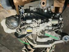 RENAULT MASTER SHIFT ROBOTIC ACTUATOR ONLY X70, 09/04-06/10