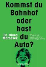 Ev*16.7.2018 dr. Diana marossek: verrai stazione ferroviaria o hai auto?