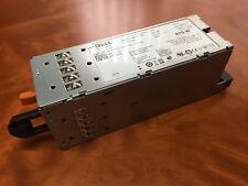 Dell R710 T610 T710 PowerEdge Servers  870W  PSU Power Supply 0YFG1C 07NVX8