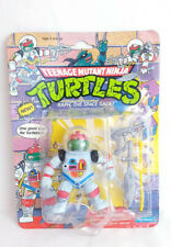 Raph The Space Cadet MOC TMNT TURTLES Playmates Toys 1990