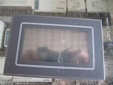 1PC Used Panasonic GT01 touch screen AIGT0030B