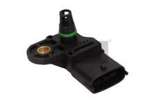 MAXGEAR Sensor Ladedruck 21-0209 für ABARTH FIAT IVECO OPEL