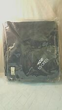 Us Open Tennis Blanket Officially Licensed Made in Usa No Year New