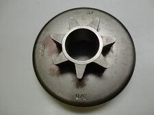 Herr 3/8-7  Drum 187 A7 Chainsaw Spur Sprocket fits Stihl 08, 08S, S-10