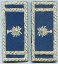 Civil War Csa Army State Carolina Straps Boards Palm Uniform Officer Lieutenant