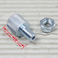 BURLEY Kupplungs-Adapter 960040 QR NUR für Schnellspanner