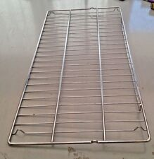 GENUINE SMEG SUK92MX9 OVEN WIRE SHELF RACK GRID 720 X 355 mm