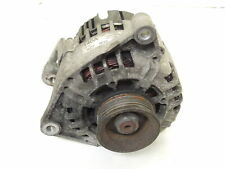 Audi A6 C5 Allroad 140 Amp Alternator 4Z7903015