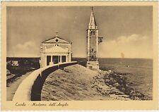 CAORLE - MADONNA DELL'ANGELO (VENEZIA) 1953