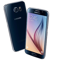 Océan bleu - Samsung Galaxy S6 G920V 3GB RAM 4G LTE 32GB NFC Débloqué Téléphone