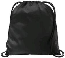 Cornhole Carry Bag Holder Sack Drawstring FREE SHIPPING!!!