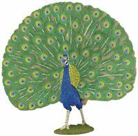 Papo 51161 Peacock Figure