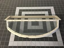 GE Hotpoint Dryer Lint Trap Screen P# WE18M25, WE18M28, WE18X25100