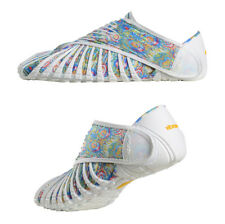 Walking Yoga Fitness Shoes Wrap Sole Barefoot Running shoes ALL SIZES XS-XXL