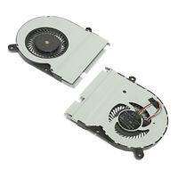 Ventilateur Fan ASUS TP500 TP500LA TP500LN TP500LB