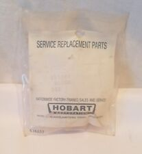 Hobart Block For 1840, 1850 Computing Scales Qty 1 Nos Oem 00-253028