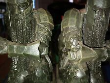 The Hobbit, Lord Of The Rings Dwarf Bookends, Erebor, Desolation Of Smaug, Gguc