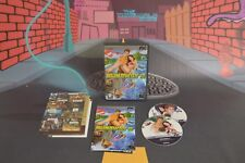 RUNAWAY 2 PC FX INTERACTIVE COMBINED SHIPPING