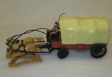 TIMPO TOYS Planwagen 2. Version Anbauteile in schwarz Nr.    Nr. A 30