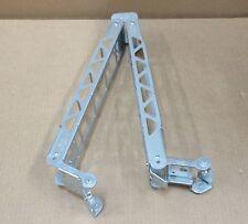 HP Proliant Rack Mount Cable Management Arm 364691-001