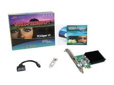 JATON GeForce 8400 GS Graphics Card Video-PX628GS-LP1 512MB 64-Bit PCI Express