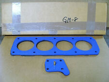 Axe GM-8 Cylinder Head Testing Plate (Chevy Vega 4-Cyl 140c.u.)