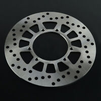 220MM Front Brake Disc Rotor For YAMAHA DT125 200 TW125 200 YZ125 200 490 TX225