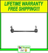 NEW Heavy Duty Deeza IN-L641 Suspension Stabilizer Bar Link Kit, Front Right